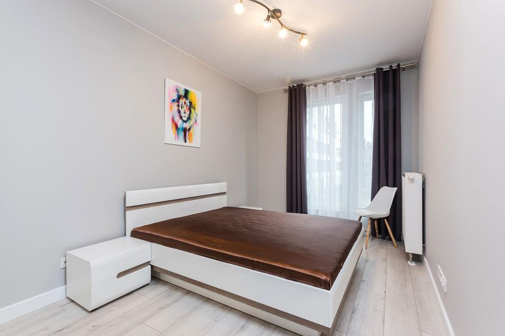 2 Room Apartment To rent at Uetlibergstrasse, 25 in Zürich (Kreis 3) / Alt-Wiedikon - 4 Photos
