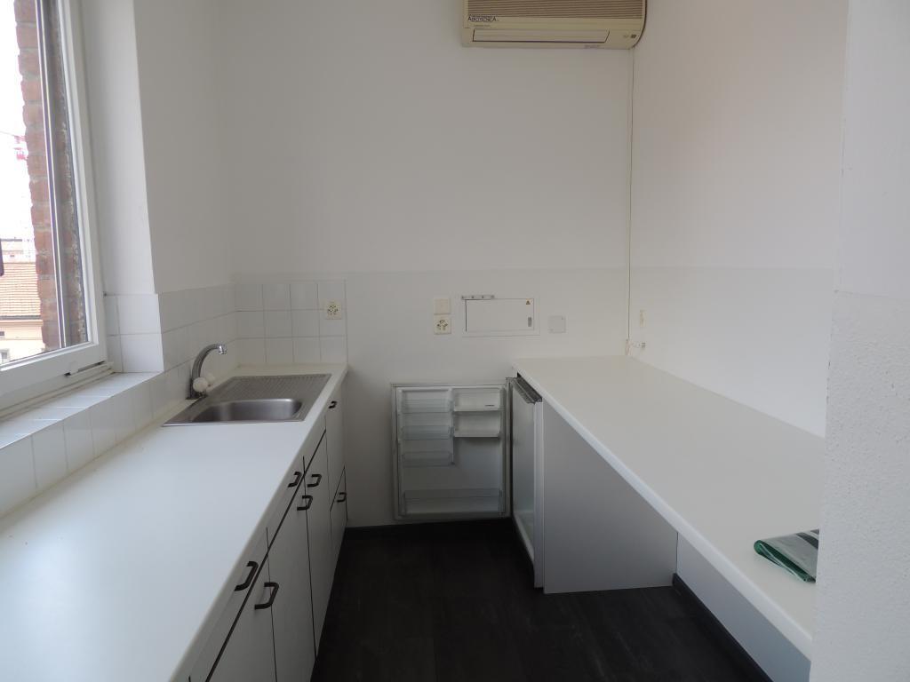 Разделенный на помещения в аренду, Лугано - Фото 7