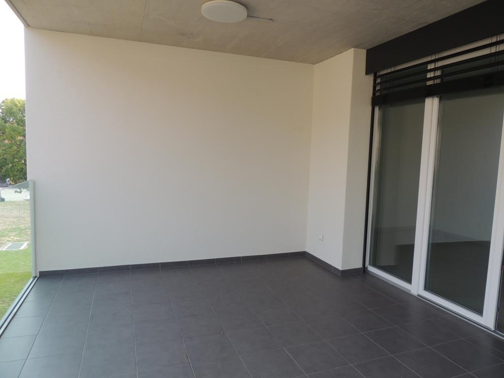 2 Room Apartment For Sale in Balerna - 4 Photos