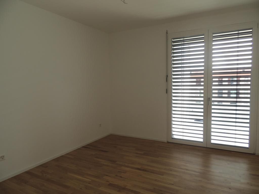 2 Room Apartment For Sale in Balerna - 2 Photos