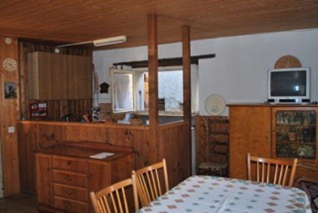 Maison indépendante en Vente à Fällanden - Photo 2