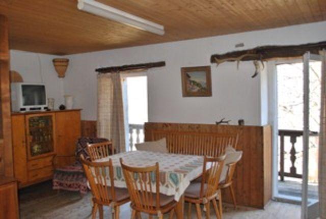 Maison indépendante en Vente à Fällanden - Photo 3