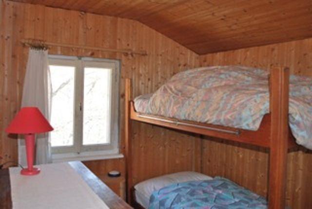 Maison indépendante en Vente à Fällanden - Photo 5