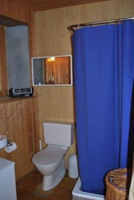 Maison indépendante en Vente à Fällanden - Photo 6