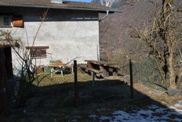Maison indépendante en Vente à Fällanden - Photo 7