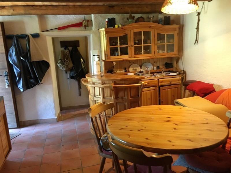 Detached House For Sale in Poschiavo - 4 Photos