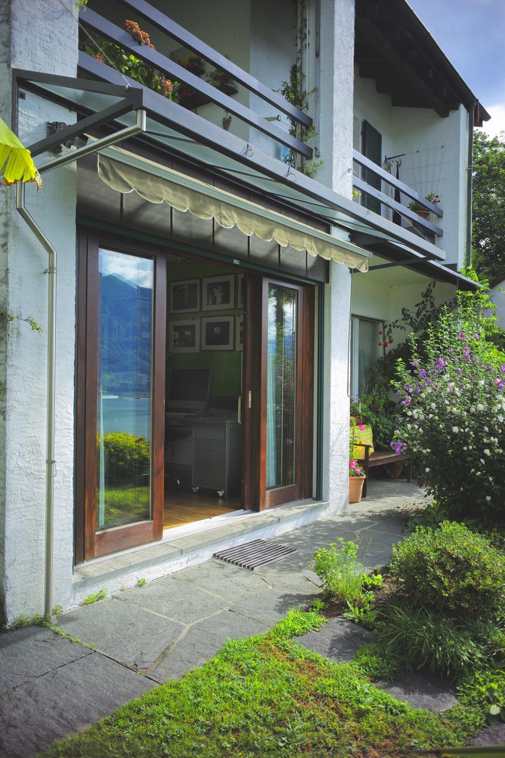 Alleinstehendes Haus von 70 m² zur Miete in | Immoving