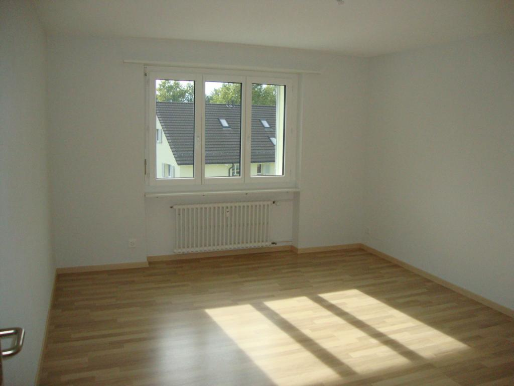 2 Room Apartment To rent at Kornstrasse, 3 in Schwerzenbach - 6 Photos